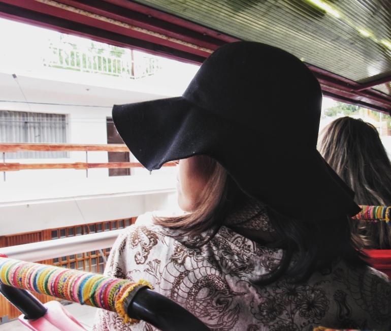 city tour de arequipa