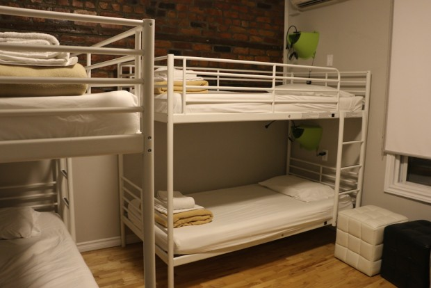 ficar-hostel-620x414