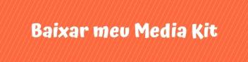 https://soseiviajar.files.wordpress.com/2019/02/sc3b3-sei-viajar-portuguc38as-2.pdf