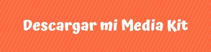 https://soseiviajar.files.wordpress.com/2019/02/sc3b3-sei-viajar-espanhol-1.pdf
