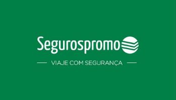 seguros-promo