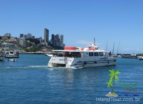 PgLadoE_48_20190327102814_www.islandtour.com.br.jpg