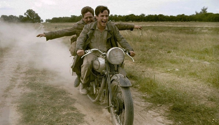 diarios-de-motocicleta-che-guevara-vencedor-do-oscar-D_NQ_NP_771135-MLB26882689079_022018-F.jpg