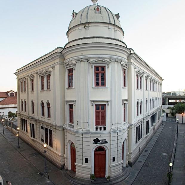 centro-cultural-correios.jpg