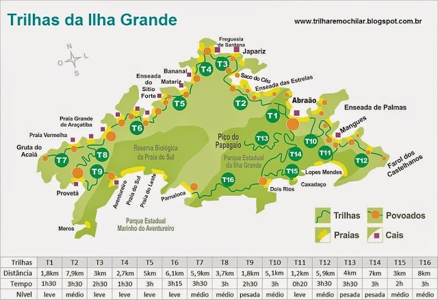 Ilha-Grande-Mapa.jpg