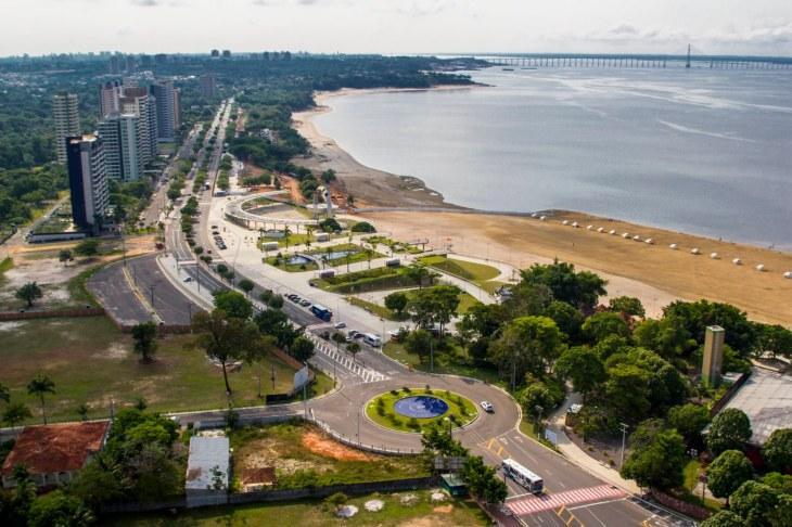 Ponta-Negra-Manaus3